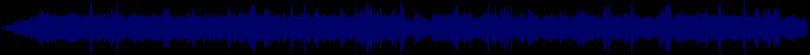 waveform of track #66326