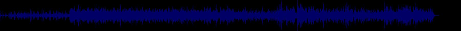 waveform of track #66328