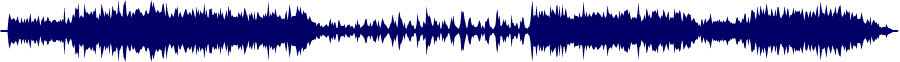 waveform of track #66329