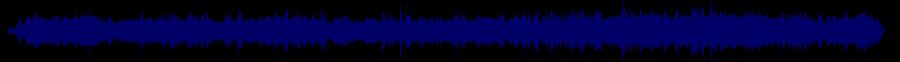waveform of track #66339