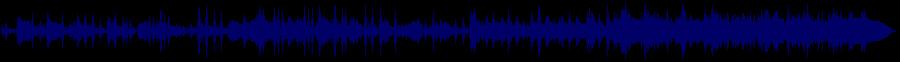 waveform of track #66341