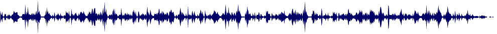 waveform of track #66344