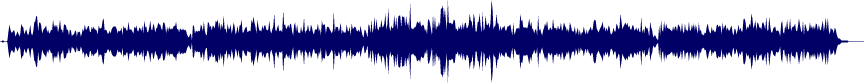 waveform of track #66348