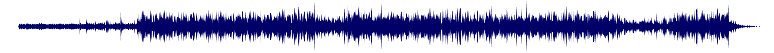 waveform of track #66349