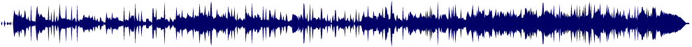 waveform of track #66358