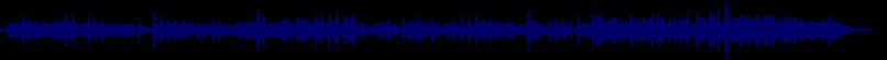 waveform of track #66374