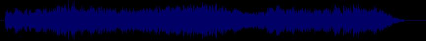 waveform of track #66375