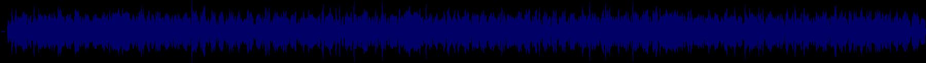 waveform of track #66377