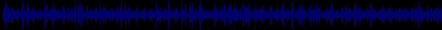 waveform of track #66384