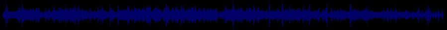 waveform of track #66386