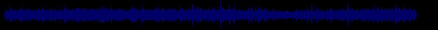 waveform of track #66408