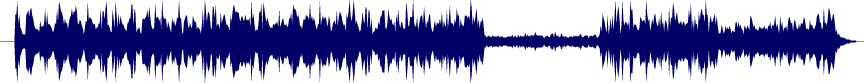 waveform of track #66413