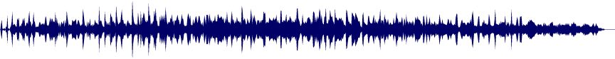 waveform of track #66414