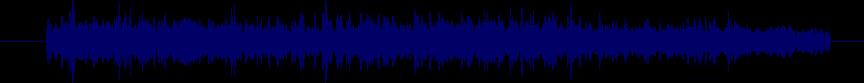 waveform of track #66416