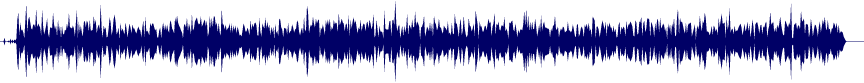 waveform of track #66434