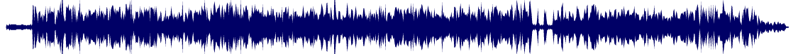 waveform of track #66436