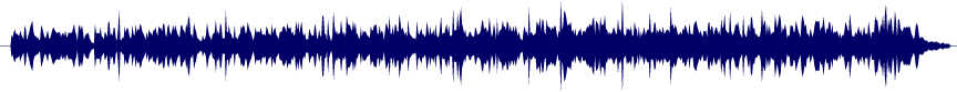 waveform of track #66440