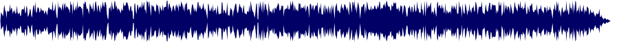 waveform of track #66475