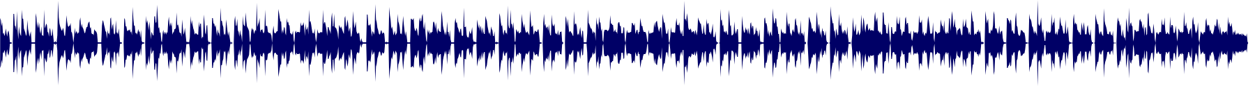 waveform of track #66481