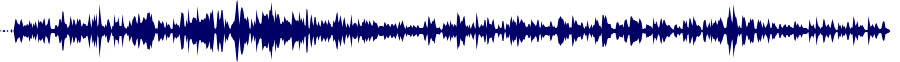 waveform of track #66491
