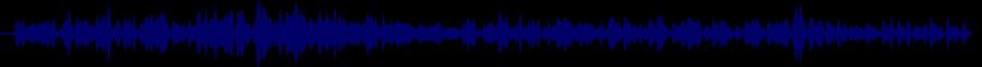 waveform of track #66491