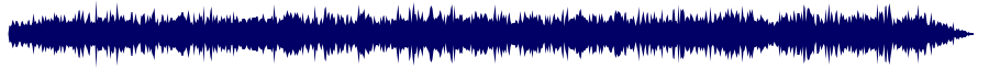 waveform of track #66493