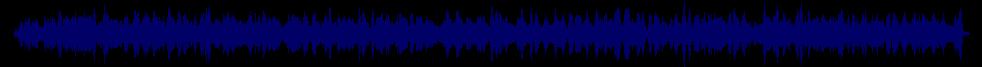 waveform of track #66507