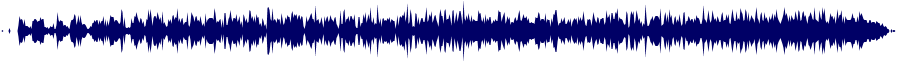 waveform of track #66509