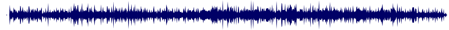 waveform of track #66519