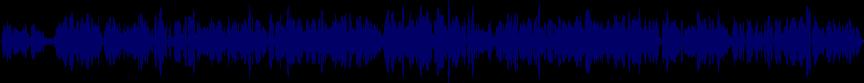 waveform of track #66528