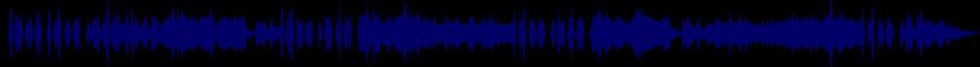 waveform of track #66535
