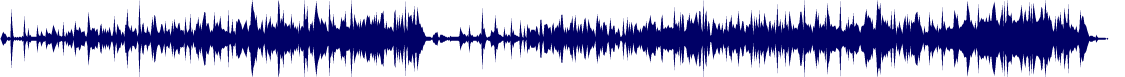 waveform of track #66540