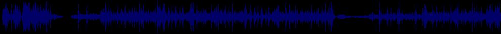 waveform of track #66546