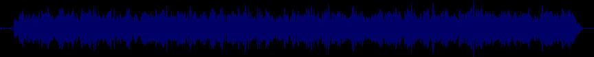 waveform of track #66548