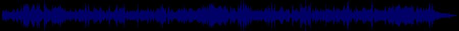 waveform of track #66551