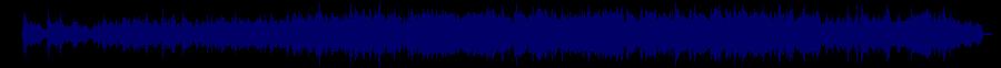 waveform of track #66552