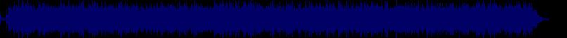 waveform of track #66562