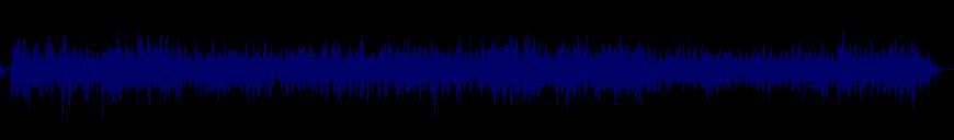 waveform of track #66569