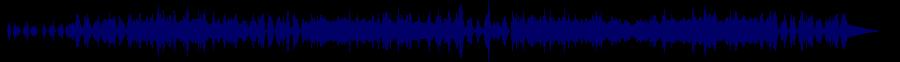 waveform of track #66573