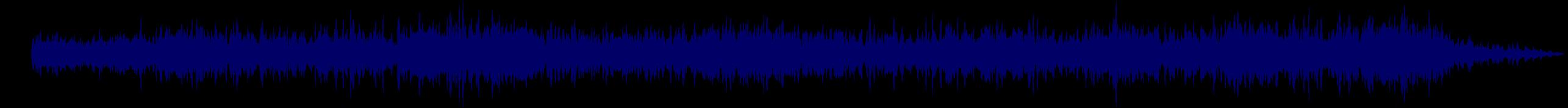 waveform of track #66578