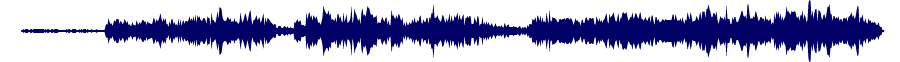 waveform of track #66583
