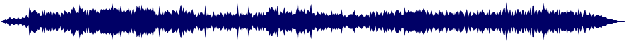 waveform of track #66587