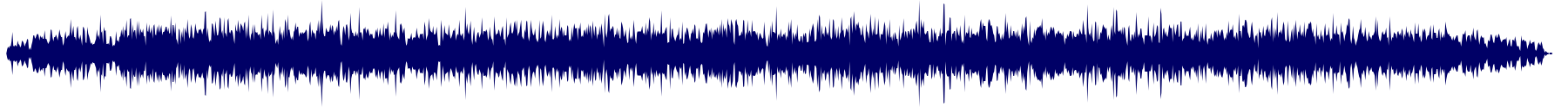 waveform of track #66614