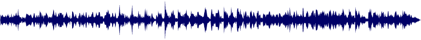 waveform of track #66618
