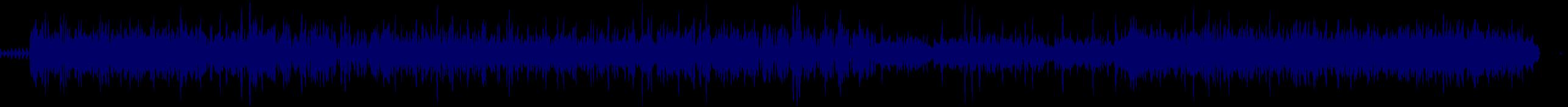 waveform of track #66651