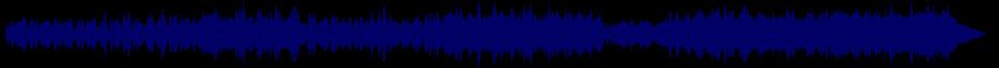 waveform of track #66673