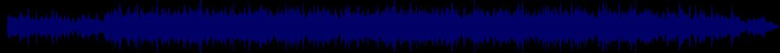 waveform of track #66677