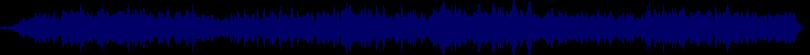 waveform of track #66702