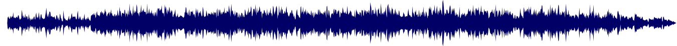 waveform of track #66704