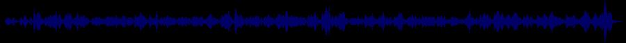 waveform of track #66716